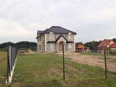 Projekt domu Ambasador 3 - fot 3
