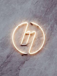https://www.behance.net/gallery/14421251/Neon-Logo-for-The-Millennium