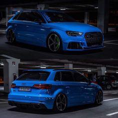 Audi Rs3, Audi Sportback, Audi Allroad, Swagg Man, Audi Wagon, Volkswagen Golf, Audi Quattro, Dream Cars, Sport Cars
