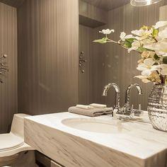 7 Interessante Ideen Für WC Design U2013 Stilvolles Badezimmer Einrichten # Badezimmer #design #einrichten #ideen #interessante #stilvolles | Toiletten  U0026 Sanitär ...