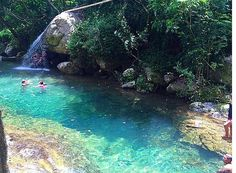 Vacation Places, Dream Vacations, Vacation Spots, Places To Travel, Places To See, Puerto Rico Trip, Puerto Rico History, Puerto Rican Culture, Destination Voyage