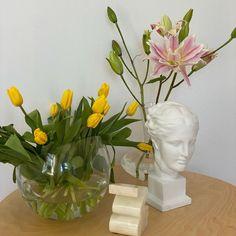 "DANA EMMANUELLE-JEAN NOZIME 🦋 on Instagram: ""💛"" Glass Vase, Dear Future, Photo And Video, Future House, Instagram, Videos, Photos, Home Decor, Pictures"