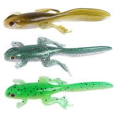 Walleye Fishing, Carp Fishing, Fishing Reels, Fishing Tackle, Fishing Tips, Drop Shot, Green Pumpkin, Lure Making, Soft Bait