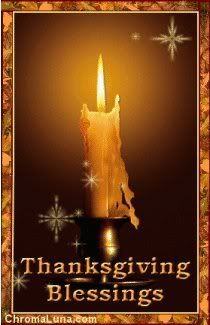 Happy Thanksgiving to you and your family.Let us all give thanks to Jesus our lord.We are so blessed.Praying for each and everyone.I lift up my sisters to you Lord.Have a wonderful day. From Pamela Thanksgiving Prayer, Thanksgiving Blessings, Thanksgiving Greetings, Holiday Day, Holiday Photos, Our Father In Heaven, Heavenly Father, Each And Everyone, All Holidays
