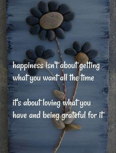 15 of the best gratitude quotes to remind you of how blessed you really are. We all need some good quotes about life to get us through some poopy days. Some Good Quotes, Good Life Quotes, Best Quotes, Advice Quotes, Pretty Quotes, Quote Life, Grateful Quotes, Gratitude Quotes, Happy Quotes