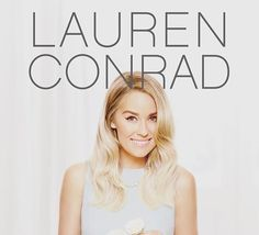 33 best mysterious book covers images on pinterest book covers lauren conrad celebrate by lauren conrad celebrate is a title you should pre order now expect a book full of beautiful glossy photos along with tips for fandeluxe Choice Image