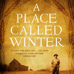 A Place Called Winter by Patrick Gale: When Harry Cane is forced to emigrate to Canada to avoid a scandal, he makes a new life for himself. Then war breaks out in Europe and everything he loves comes under threat. Absorbing and heartbreaking. Must Read Novels, Books To Read, Jiu Jitsu, Surf, Thing 1, Historical Fiction, So Little Time, Reading Lists, Book Worms