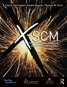 Management information systems managing the digital firm 10th download free x scm the new science of x treme supply chain management fandeluxe Gallery