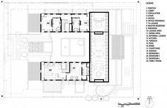 Winelands 190-Antoni Associates-11-1 Kindesign