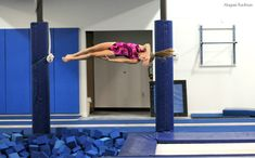 Hi All, Today I thought I would talk a little bit about twisting progressions. Twisting is one of those things that I think some people get hung up on (and Gymnastics Academy, Gymnastics Floor, Gymnastics Skills, Gymnastics Coaching, Gymnastics Photos, Inspirational Gymnastics Quotes, All About Gymnastics, After School Care, Cheer Coaches