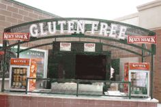 Must go to the Phillies this summer for vegan chicken sandwiches and gluten free hot dogs!