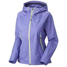 Women's Quasar™ Jacket