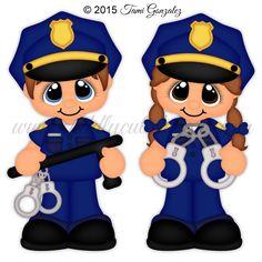 10 Ideas De Policia Dibujo Policia Dibujo Policia Dibujos De Policias El 8 de marzo, luchas, memorias y nombres que evocan dignidad. 10 ideas de policia dibujo policia