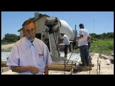 Ray Stevens - You Didn't Build That - YouTube