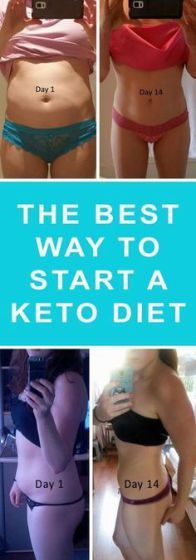 Starting a Keto diet can seem challenging in the beginning and many people lose motivation and get lost along the way. Reading this will be a sure fire way to give you the confidence you need to not only start a Keto diet, but see it through too. It can actually be very fun and easy when done correctly so follow the tips below to make sure you do it right and enjoy the process. The biggest mistake people make with the Keto diet is not being organized. There is no way to be successful if you…