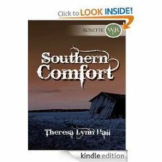 Amazon binding darkness shadows of light ebook a finlay southern comfort by theresa lynn hall 237 publisher white rose publishing first fandeluxe Document