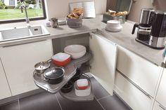 eckschrank norina9555 einbauküche weiß hochglanz lack