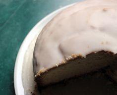 Το πιο εύκολο γλάσο με άχνη ζάχαρη για βασιλόπιτα! Pudding, Cooking, Desserts, Recipes, Food, Kitchen, Tailgate Desserts, Deserts, Custard Pudding