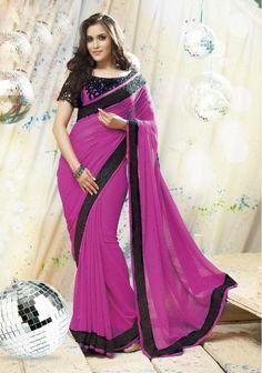 Buy 1 Get 1 Free Pakistani Partywear Bollywood Ethnic Sari Dress Indian Designer #KriyaCreation