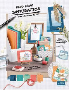 Lots and lots of handmade card ideas from the Stampin' Up! Founder's Circle Swap! Many ideas for Christmas cards, fall cards & more!