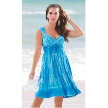 Sea Breeze Swing Dress Tie Dye Maxi, Tie Dyed, Prom Dresses, Summer Dresses, Formal Dresses, Tank Dress, Swing Dress, Bodice, Stylish