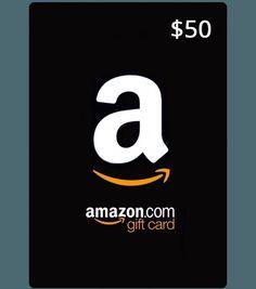 Paypal Gift Card, Gift Card Giveaway, Itunes Gift Cards, Free Gift Cards, Free Gifts, Buy Gift Cards, Amazon Gratis, Netflix Gift Code, Netflix Account