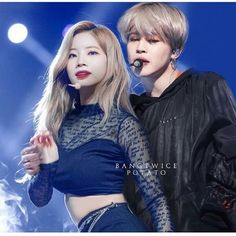 Collab please keren nih pasti 😍💕💕💕💕 - - - Daniel Caesar, Bts Twice, Twice Dahyun, Golden Child, I Meet You, Music Publishing, Bts Jimin, My Images, The Funny