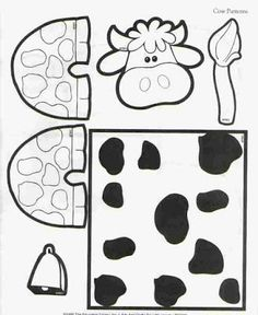 ARTE COM QUIANE - rolo papel higiénico