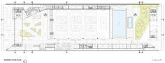 UFCSPA-Campus-Igara-by-OSPA_2_dezeen_8_1000.gif (1000×386)