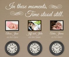 Family Photo Art Ideas You Will Absolutely Love | The WHOot