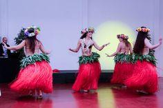 da #haiti le danze #polinesiane dopo le feste di #Natale ! info@spazioaries.it - 0287063326 - 3420175218