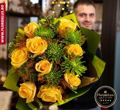 O floare, o vorbă bună, gesturile mici contează întotdeauna! Astăzi, de Ziua Internațională pentru eliminarea violenței împotriva Femeilor, noi, FlorideLux, vă încurajăm să încercăm să îndepartăm violența și să ne ajutăm societatea! #womenrights #25november #flowersforher #flowers #floridelux