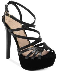 #Jessica Simpson          #Shoes                    #Jessica #Simpson #Evans #Strappy #Platform #Sandals #Women's #Shoes          Jessica Simpson Evans Strappy Platform Sandals Women's Shoes                                            http://www.seapai.com/product.aspx?PID=5448086