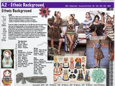 New WJEC A2 assignment A Level Textiles, Fashion Courses, Teacher Inspiration, Higher Design, Educational Technology, Textile Design, Art Lessons, Ethnic, Classroom