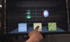 #Microsoft: 3D-Touchscreen mit Feedback www.digitalnext.de/3d-touchscreen-mit-haptischem-feedback