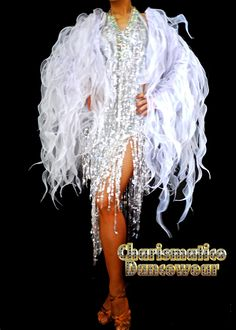 drag queen costume | drag_queen_costume.jpg