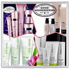 You guys, I'm so excited!!! Mary Kay's Glow and Tell 21 Day Challenge! Commit to trying one of our skincare sets for 21 days and receive 21% off the set!!! Limited time so act now!  www.marykay.com/rthomas1019
