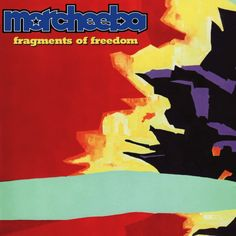 Morcheeba - Fragments Of Freedom (Full Album)