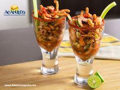 #antrosdemexico Bar Pierre tiene las mejores botanas de todo Acapulco. ANTROS DE MÉXICO. Si eres de las personas que les gusta botanear cuando están pasando una noche increíble, debes visitar el Bar Pierre, ya que tiene las mejores botanas de todo Acapulco, las cuales podrás acompañar con una de las muchas bebidas de su carta. Visita la página oficial de Fidetur Acapulco, para obtener más información.