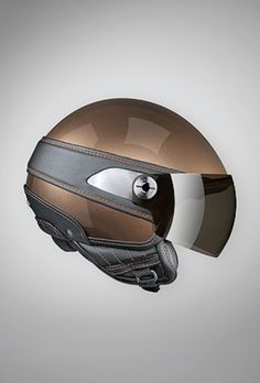 Discover recipes, home ideas, style inspiration and other ideas to try. Cool Motorcycle Helmets, Cool Motorcycles, Motorcycle Outfit, Motorcycle Bike, Scooter Helmet, Bicycle Helmet, Riding Gear, Riding Helmets, Hugo Boss