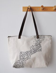 Tote bag #tote #awesome