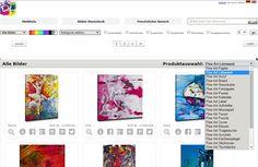 DianARS-Motive als Poster, Leinwanddrucke, Kunstdrucke, auf Textilien, Tassen, Mousepads, Handy- und Tablethüllen, Tapeten, Kissenundund und … Hochwertige Drucke und tolle Geschenkideen im …