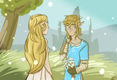 "sdd-blogs: ""@ NINTENDO LET HIM GIVE HER THE SILENT PRINCESSES HE COLLECTS ALONG THE WAY WHAT ARE YOU AFRAID OF """
