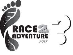 Race 2 Adventure- Ecuador 2011, March 27th - April 3rd
