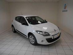 #Renault Megane 1.5 dCi90 FAP Business eco² occasion de 2011 à moins de 7000€ à saisir vite à Besançon.