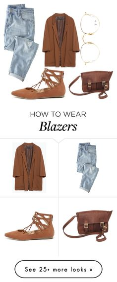 """""""Untitled #67"""" by aiaiai20150 on Polyvore featuring Liliana, Wrap, Zara, Ray-Ban and NOVICA"""