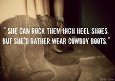 Follow me on twitter @UAintCountry for girls who hate those girls that try to be all country when there not by lakisha