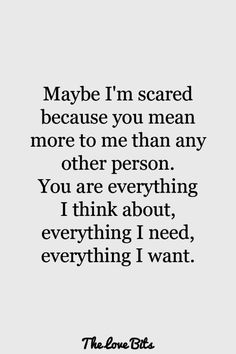 quotes for him deep feelings 50 Love Quotes For Her To Express Your True Feeling - TheLoveBits Cute Love Quotes, Love Quotes For Him Boyfriend, Heart Touching Love Quotes, Soulmate Love Quotes, Love Quotes For Her, True Quotes, Love For Her, Love Of Your Life, Happy In Love