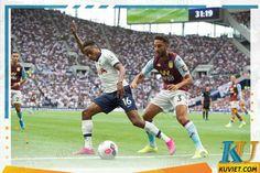 Nhận định Aston Villa vs Tottenham 21h00 16/02/2020 Ngoại Hạng Anh Aston Villa, Tottenham Hotspur, Southampton, Tanzania, Real Madrid, Liverpool, Chelsea, Sports, Hs Sports