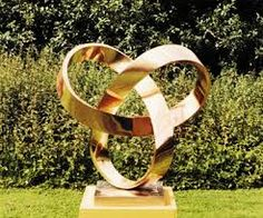 Symbolic Sculpture - Website of Sculptor John Robinson Metal Art Sculpture, Modern Sculpture, Metal Art Projects, Design Projects, World Literature, Tatoos, Bronze, Symbols, Art Nature